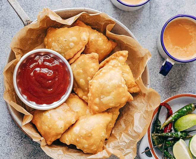 for perfect samosa know tips and tricks main
