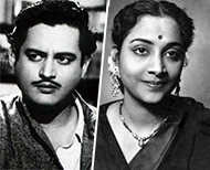 geeta dutt solo songs