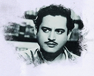 guru dutt birth anniversary thumb