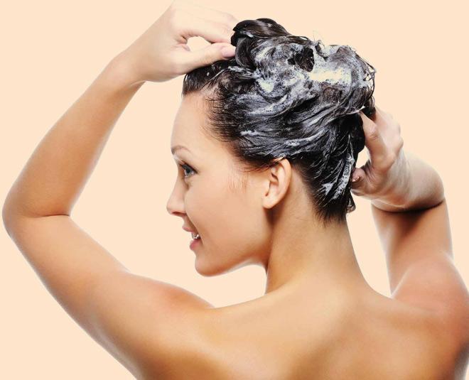 hair washing mistakes main