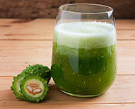 health benefits of karela juice thumb