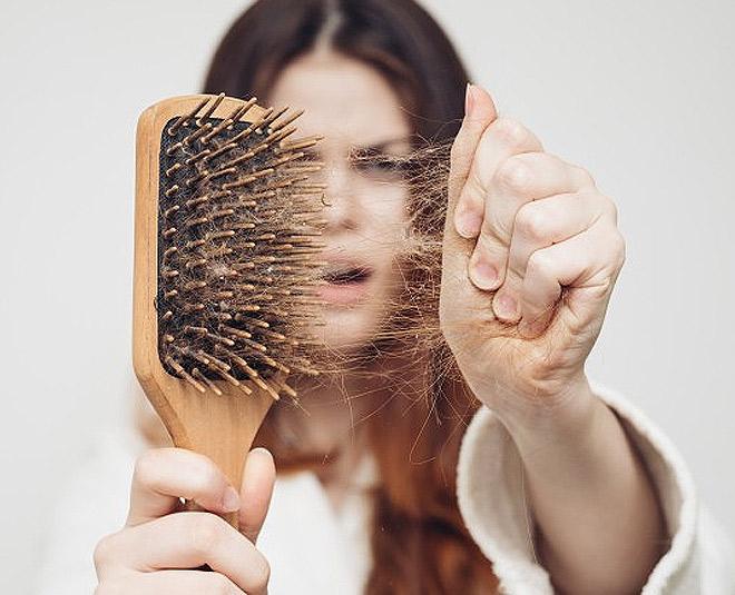 home remedy for hair fall main