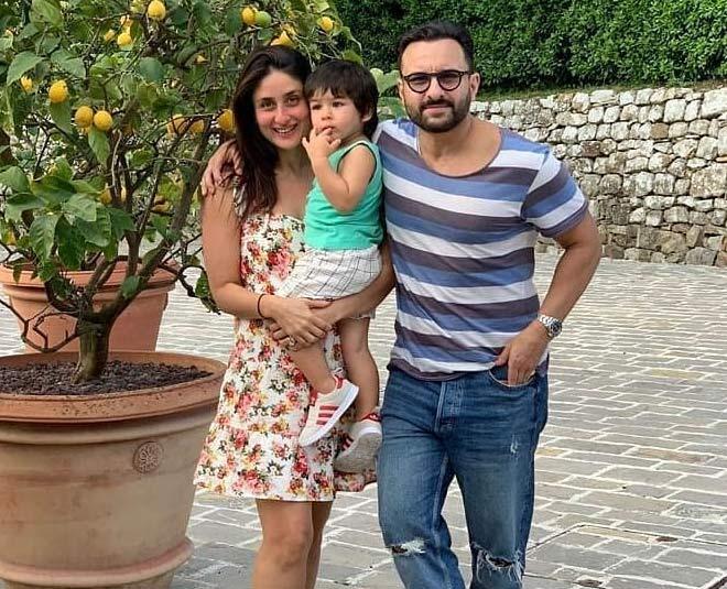 how saif ali khan and kareena kapoor create work life balance main