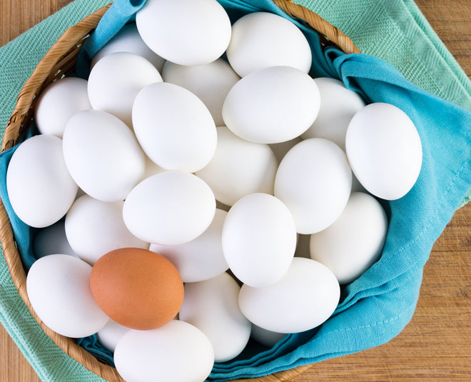 how to find out whether eggs are fresh or not main