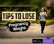 how to lose weight after delivery know the tips thumb