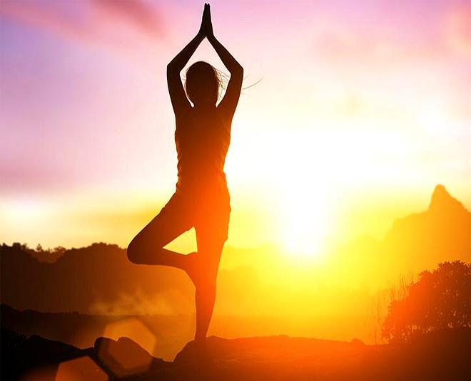 india famous yoga places main