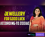 jewellery for good luck ridhi bahl thumb