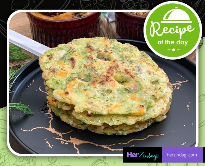 Want Low Calorie Breakfast Lunch Option Try Karnataka S