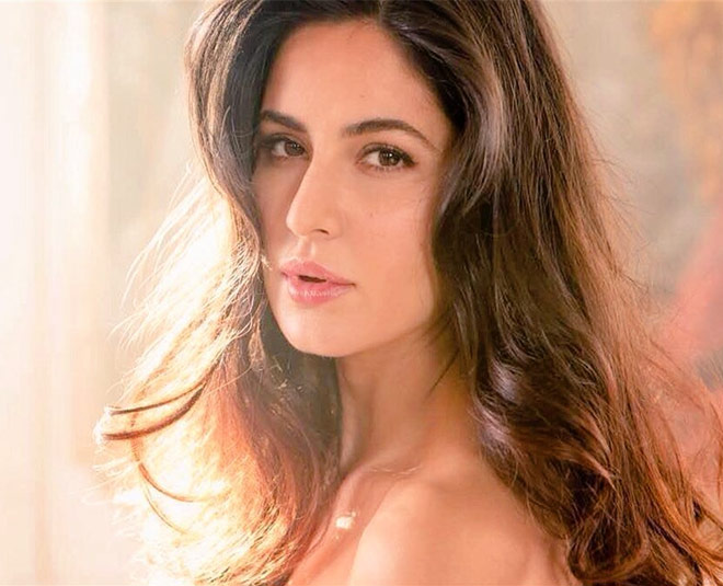 Katrina Kaif S Beauty Secrets Revealed Get Flawless Skin Like Her With These Tips Products