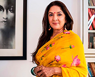 know some facts about neena gupta thumb