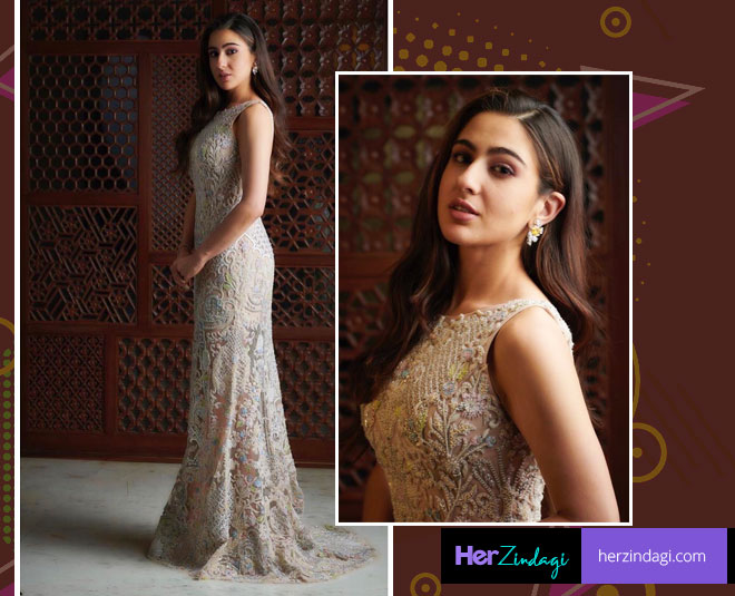 main sara ali khan monsoon looks