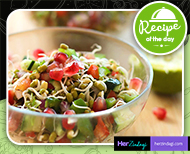 make raw mango salad recipe at home thumb