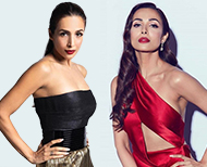 malaika arora beauty secrets thumb