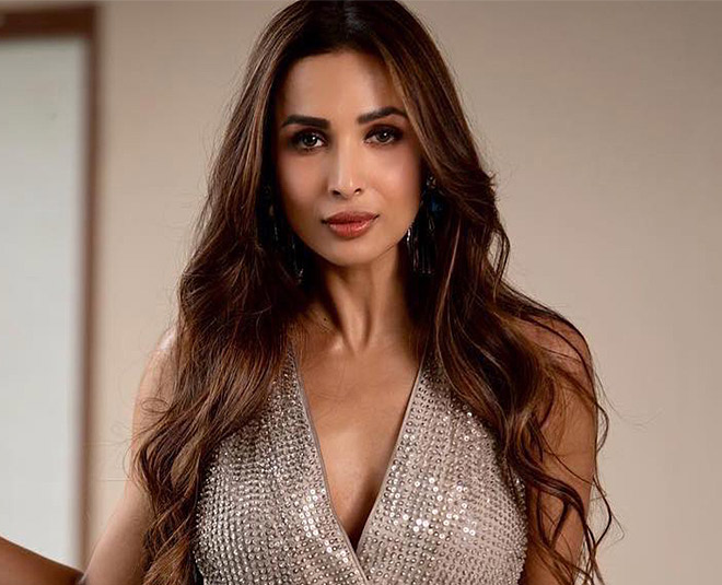 Want Bod Like Malaika Arora? These Are Her Fitness Secrets!