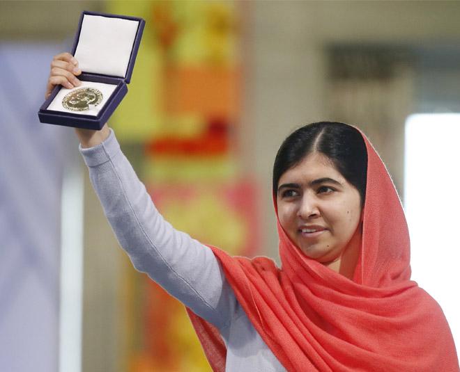malala yousafzai birthday special main
