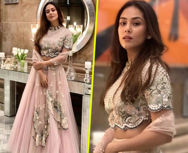Best-dressed celebs of the week: Kajal Aggarwal, Kareena Kapoor, Mira Rajput and more