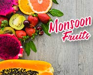 monsoon fruits diet health thumb