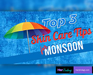 monsoon skin care thumb