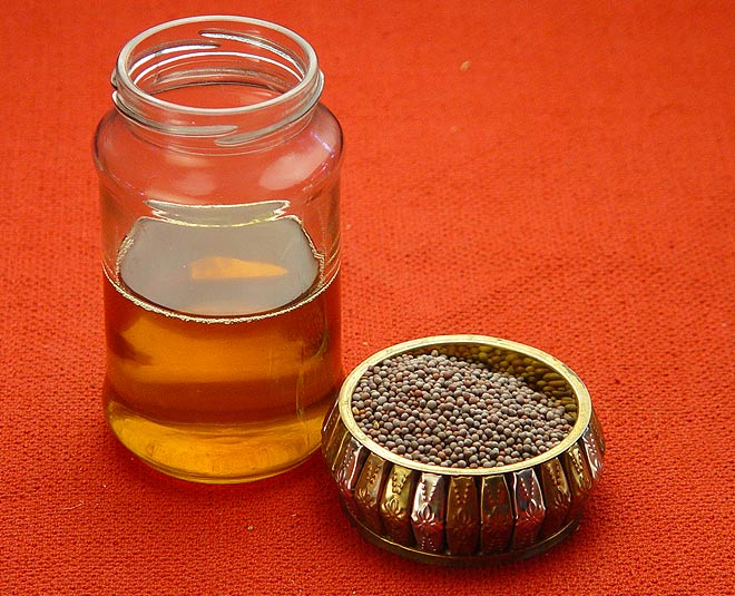 mustard oil massage benefits main