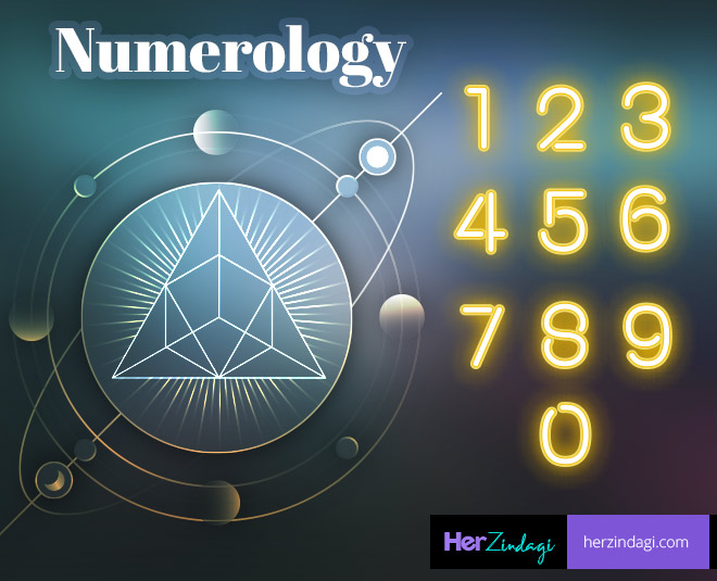 numerology future this week main