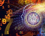 numerology personality analysis
