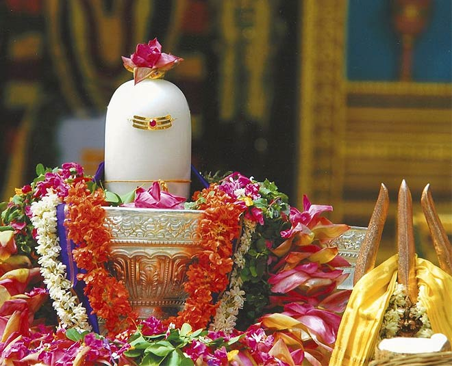 Sawan 2019: Offer These Flowers To Lord Shiva To Fulfill Your Wishes