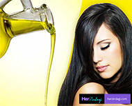 oil benefits for hair thumb