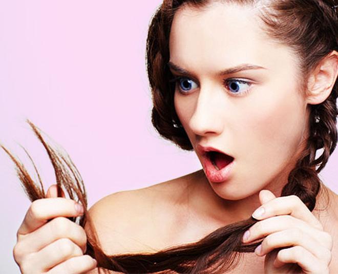 oil for hair fall main