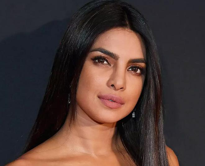 priyanka chopra beautiful hair main