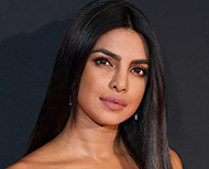 priyanka chopra sylish actress thumb
