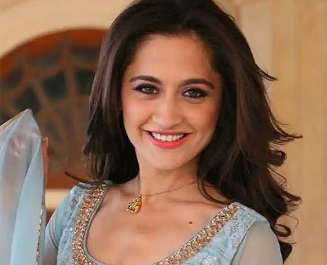 sanjeeda beauty