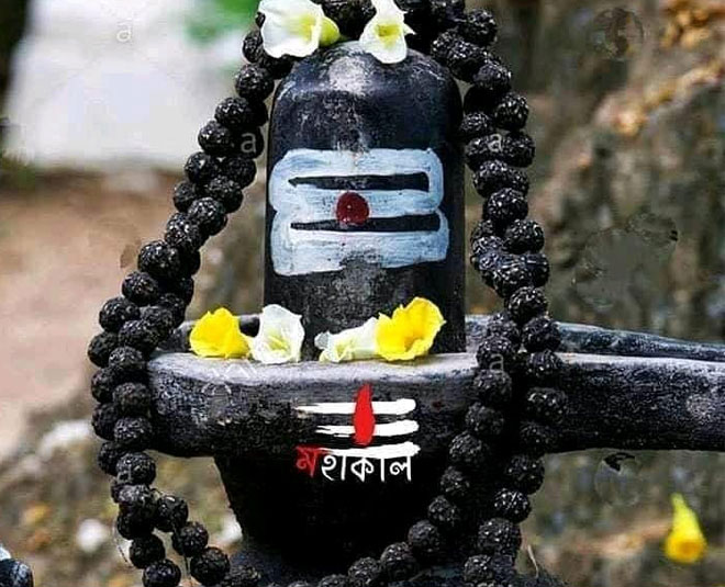 Sawan 2019 Significance And Important Dates Of The Holy