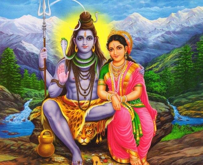 Shivratri 2019 sawan