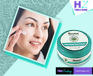 skin cream for soft and supple look thumb