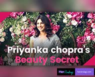 skin like priyanka chopra with this beauty secret thumb