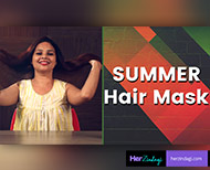 summer hair pack THUMB