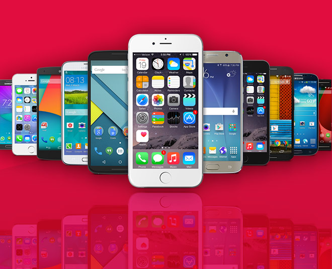 these tips before buying a new smartphone main