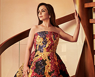 thumb Nita Ambani Beautiful Skin Secret