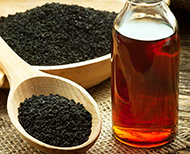 thumb benefits of kalonji oil for hair