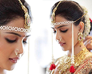 thumb how to dress like maharashtrian bride