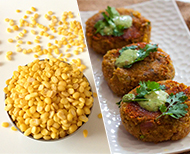 thumb moong dal recipes