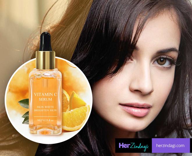 vitamin c serum beauty main
