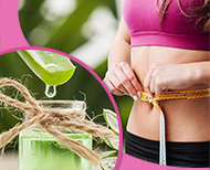 weight loss aloe vera juice thumb