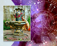 which god to worship according to horoscope