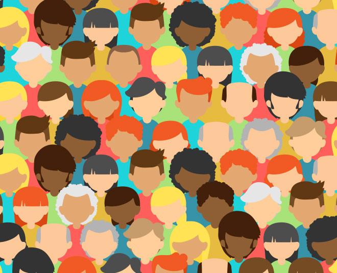 world population day  main