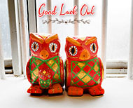 Feng Shui Tips For Owl Right Placement