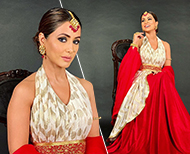 Hina Khan Journey