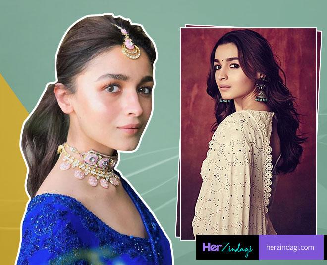 alia bhatt beauty secret tips