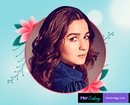 alia bhatt haircut name