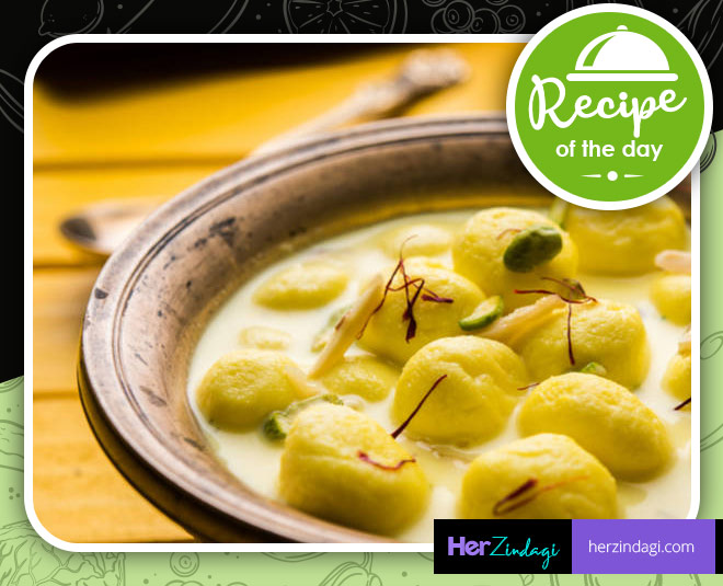 bread rasmalai homemade main